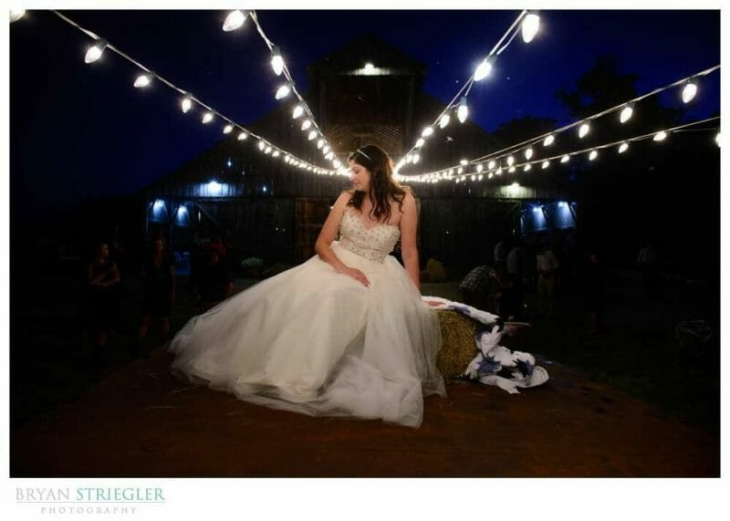 Wedding Photography is a Business