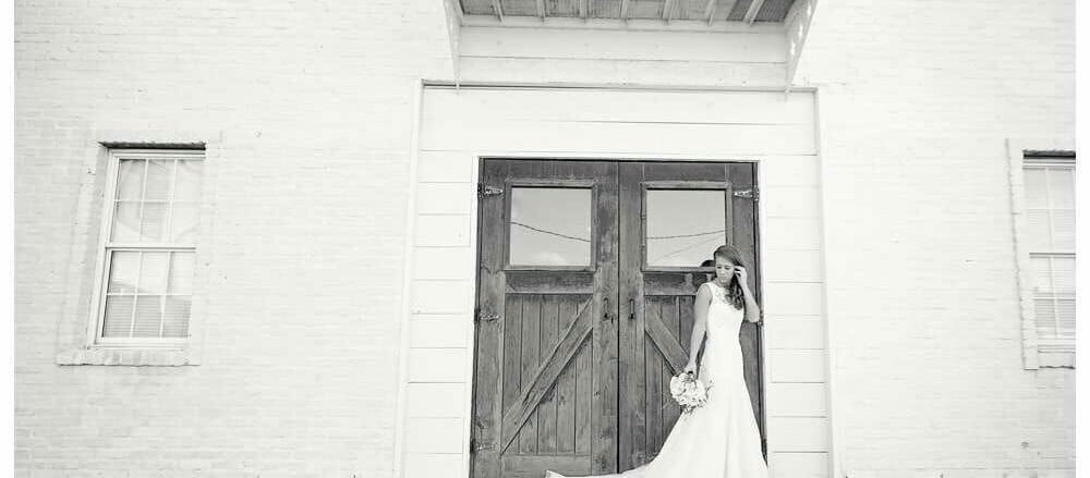 The Most Popular Wedding Months: September and October
