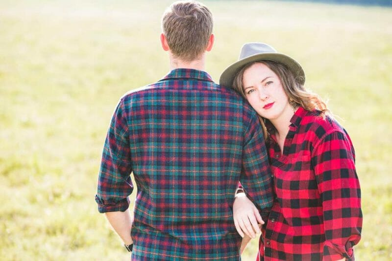 where to find your future fiancé
