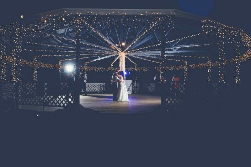 Arkansas-Wedding-Photos-Striegler-Photography wedding at Magnolia Gardens