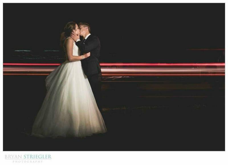 Wedding Photographers Need to Master their Equipment