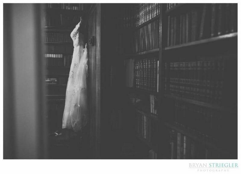 Preferred Wedding Vendor List for Brides
