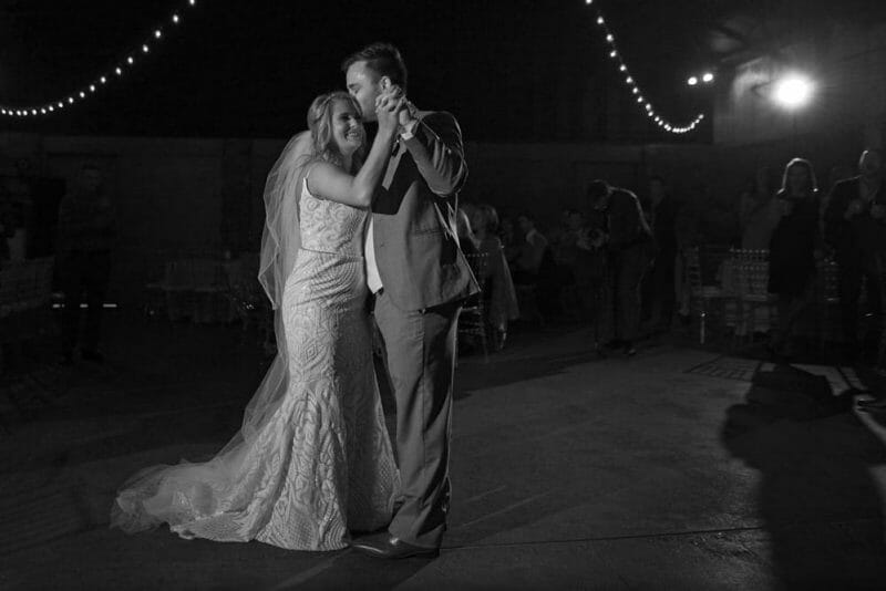 Flashpoint System from Adorama for Wedding Photography