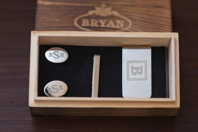 gift set for guys