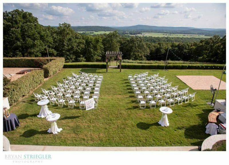 should you have a DIY wedding