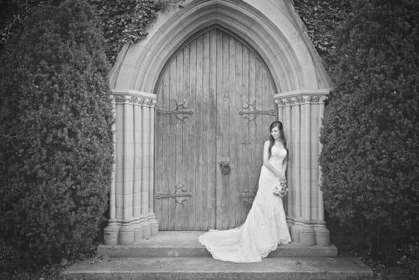 st.-catherine's-doors