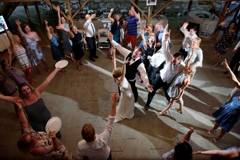 party-at-Hat-Creek-Ranch