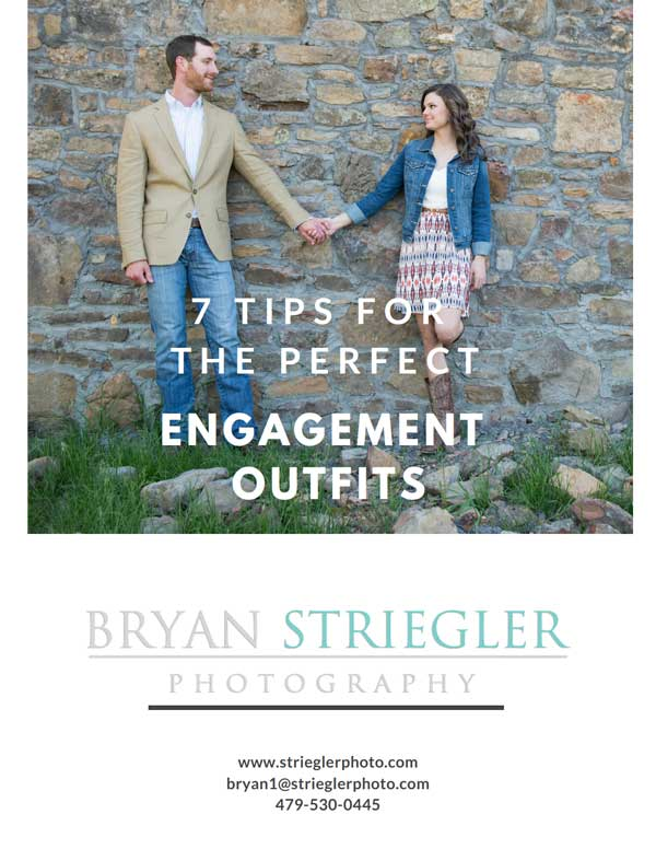 7-engagement-clothes-tips