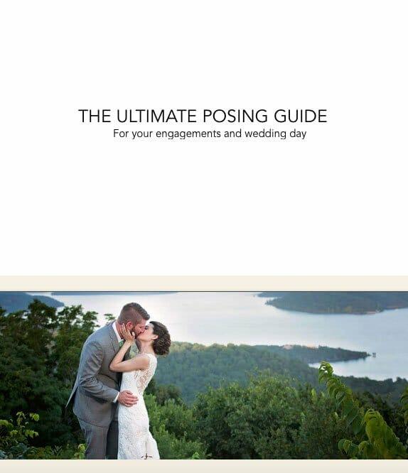 Posing-guide-ss