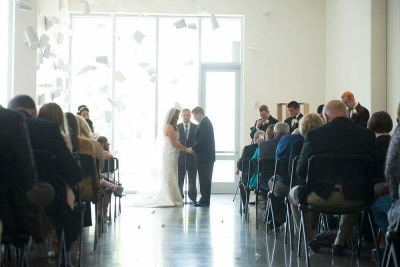 wedding-at-21c-museum