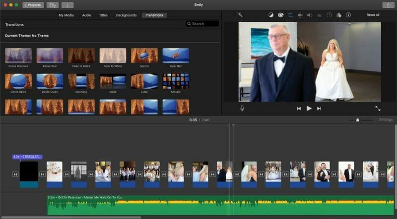 Imovie-for-slideshows