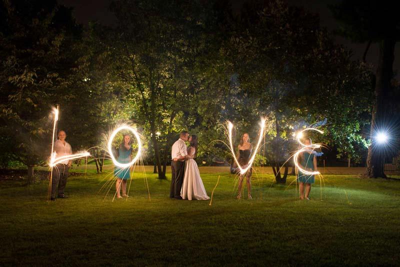 Arkansas-Wedding-Photos-mobile-10