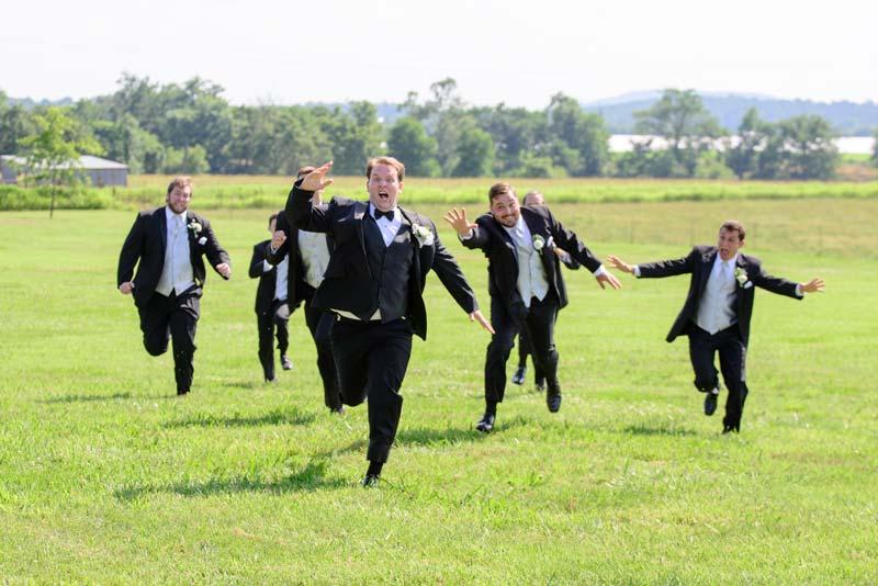Arkansas-Wedding-Photos-mobile-7