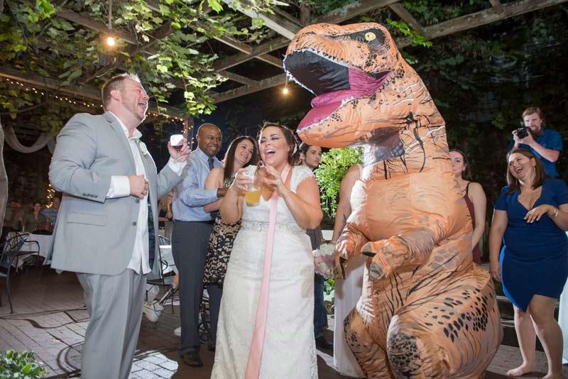 Northwest-Arkansas-Wedding-Photographer-6