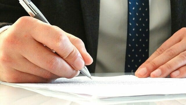 legal documents for getting married abroad