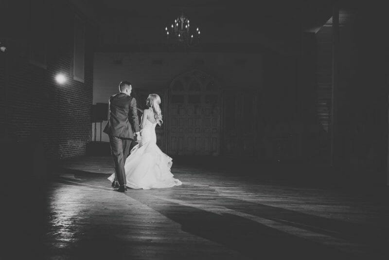 first-dance-at-the-Ravington