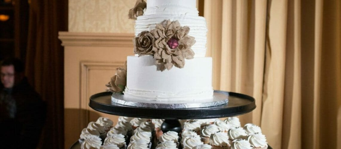 Arkansas-Wedding-Details-Photos-Striegler-Photography-11-500x350@2x