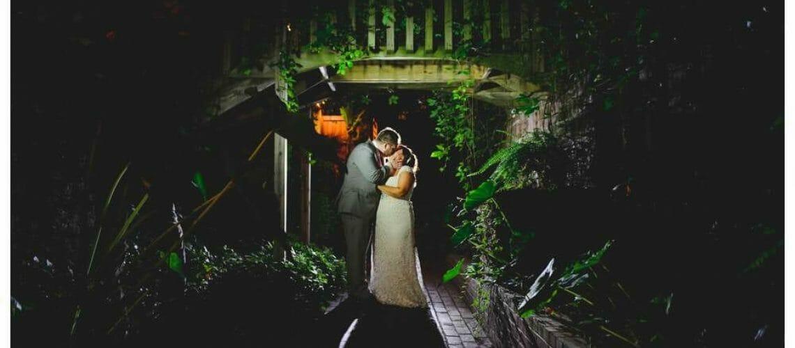 New Wedding Photography Website