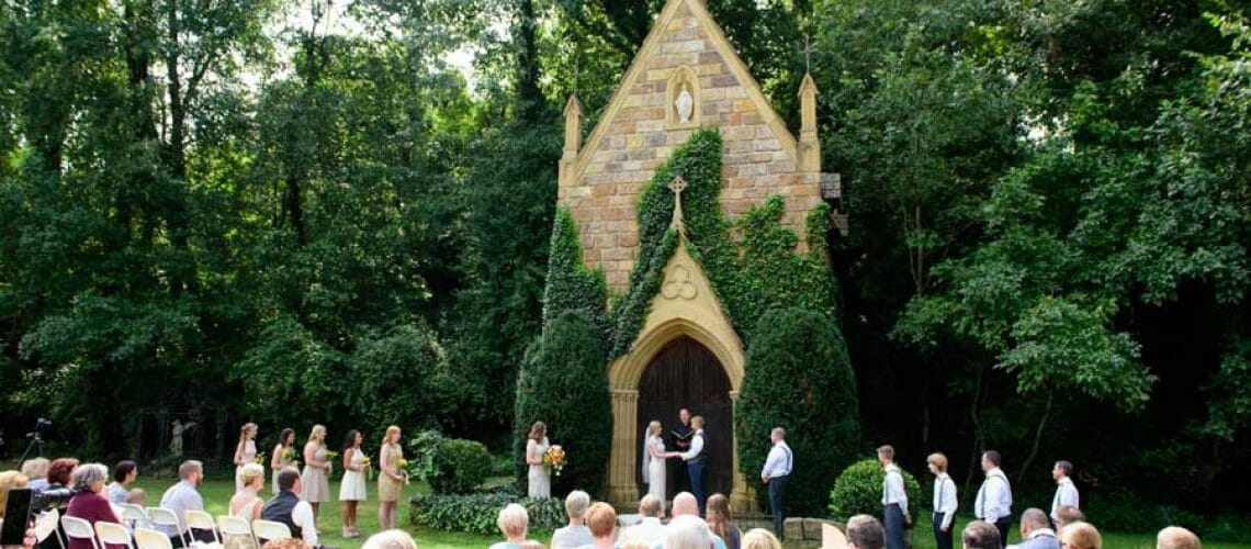 St.-Catherine's-at-Bell-Gable-Wedding-Venue